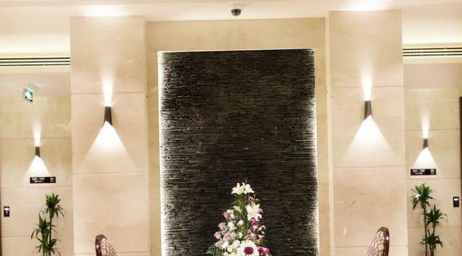 أجنحة أسوار الفندقية الرياض-40 من 38 الصور