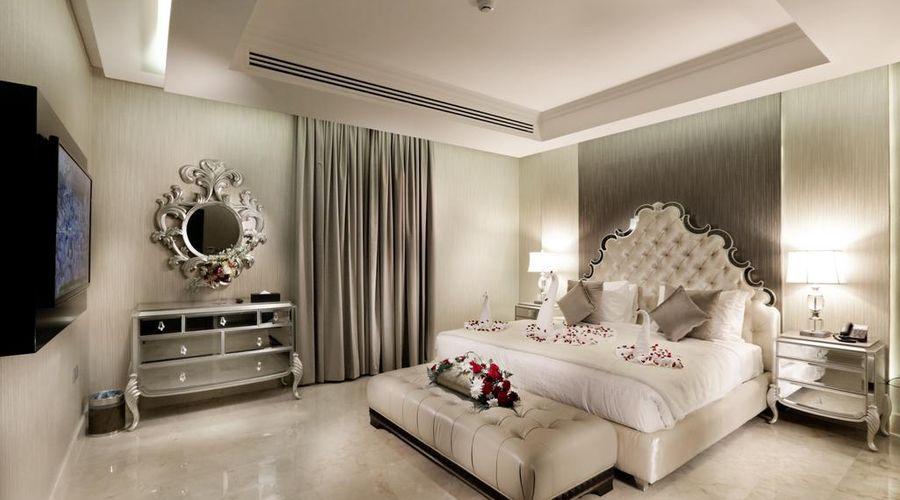 أجنحة أسوار الفندقية الرياض-7 من 38 الصور