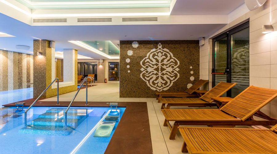New Splendid Hotel & Spa - Adults Only-31 of 40 photos