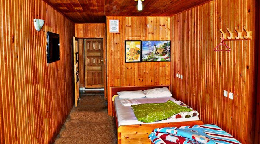 Onal Motel-12 of 27 photos