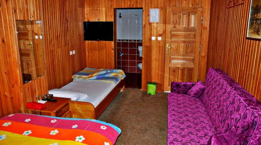 Onal Motel-14 of 27 photos
