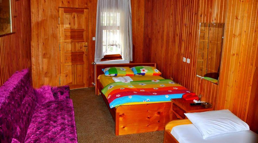Onal Motel-16 of 27 photos