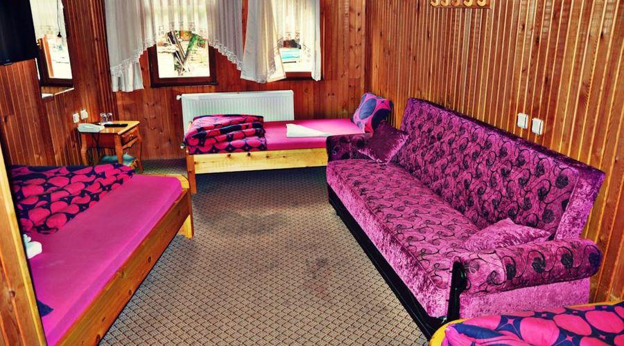 Onal Motel-21 of 27 photos