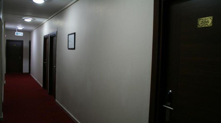 فندق ديانا-6 من 15 الصور