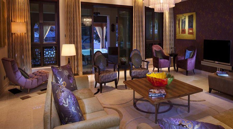 فندق شانغريلا، قرية البري-9 من 41 الصور