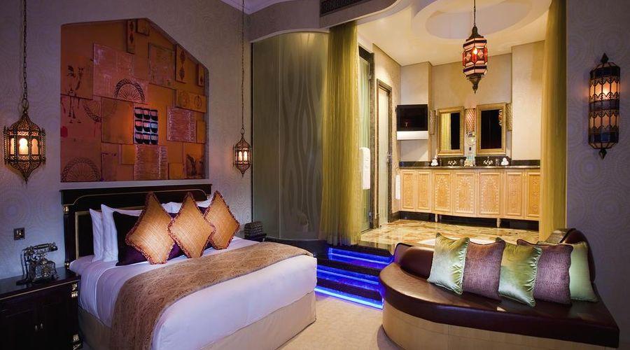 فندق شانغريلا، قرية البري-10 من 41 الصور