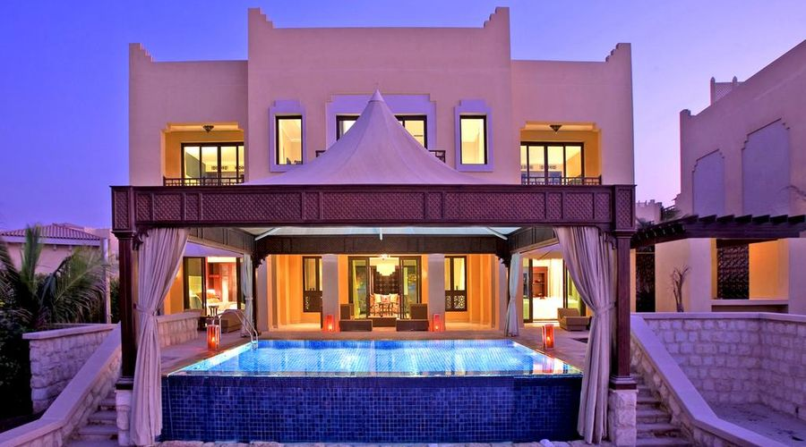 فندق شانغريلا، قرية البري-33 من 41 الصور