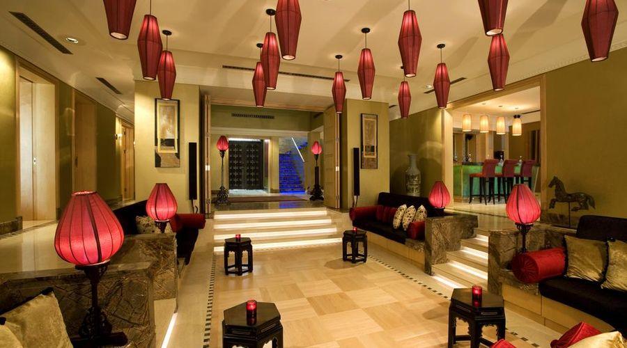 فندق شانغريلا، قرية البري-13 من 41 الصور