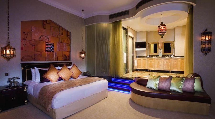 فندق شانغريلا، قرية البري-15 من 41 الصور