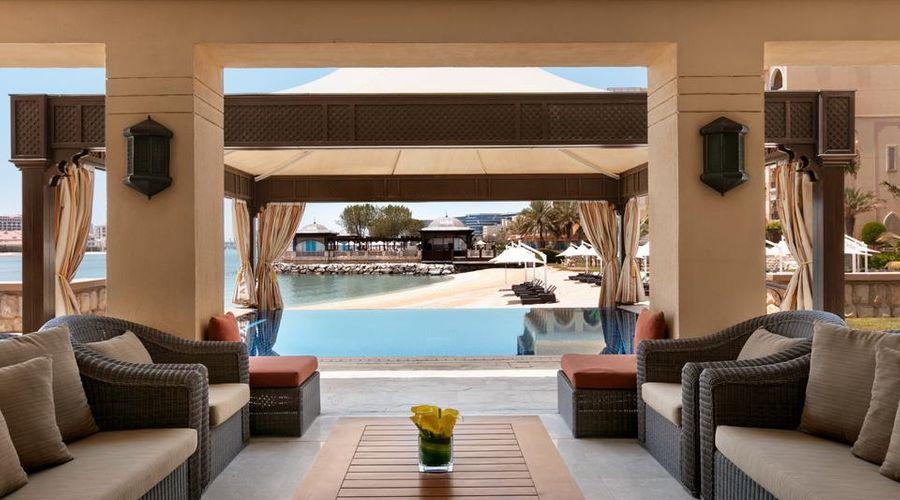 فندق شانغريلا، قرية البري-18 من 41 الصور