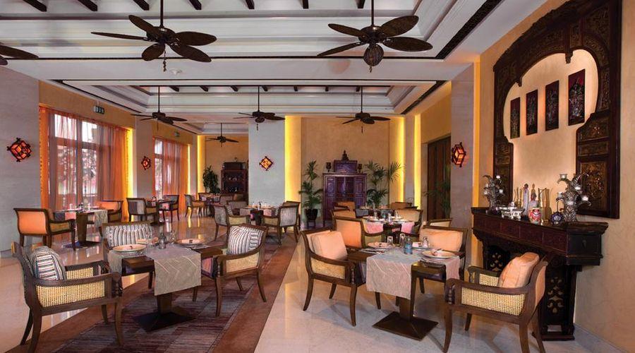 فندق شانغريلا، قرية البري-24 من 41 الصور