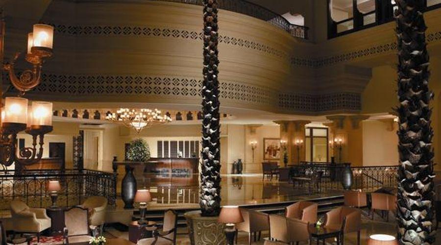 فندق شانغريلا، قرية البري-25 من 41 الصور