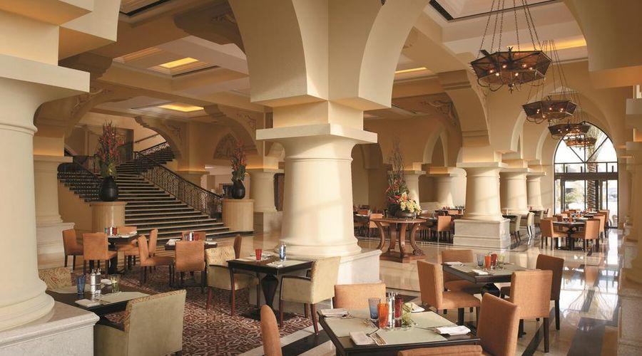 فندق شانغريلا، قرية البري-27 من 41 الصور