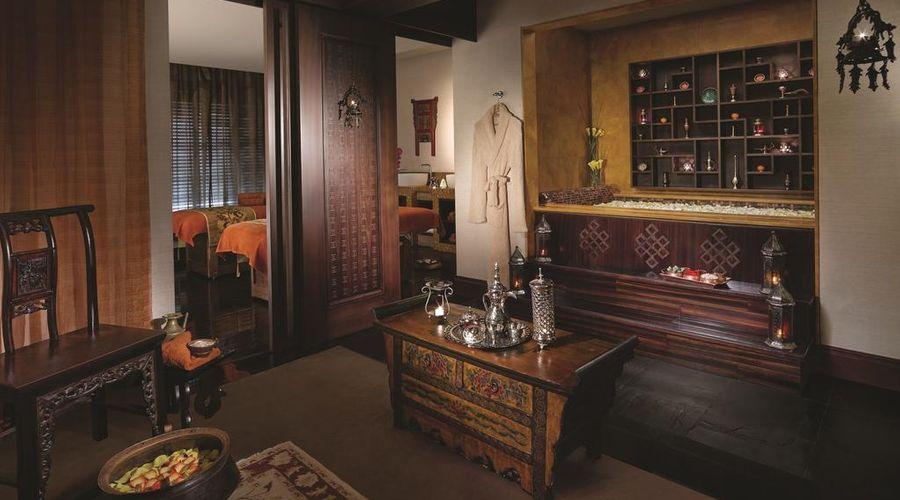 فندق شانغريلا، قرية البري-28 من 41 الصور