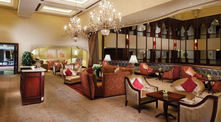 فندق شانغريلا، قرية البري-35 من 41 الصور