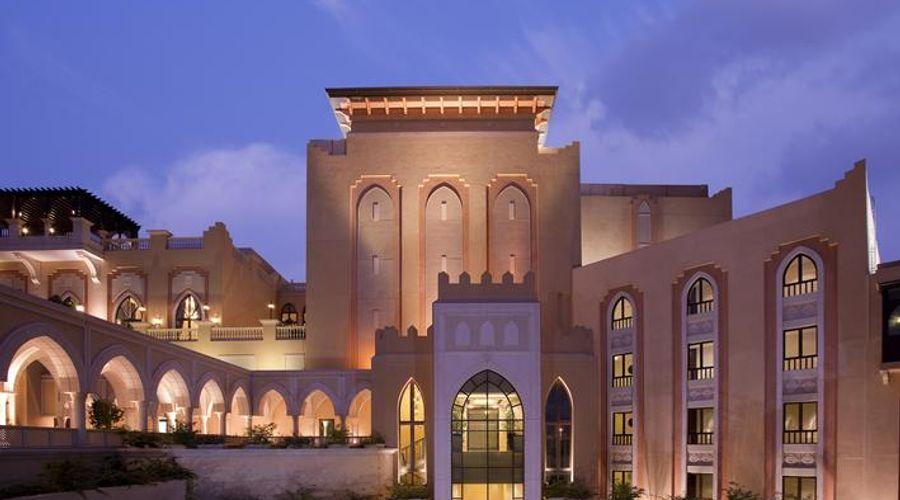 فندق شانغريلا، قرية البري-37 من 41 الصور