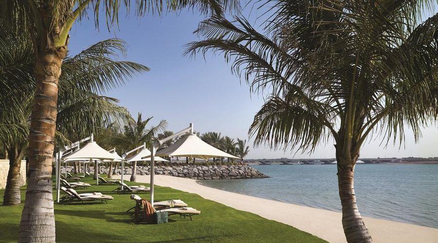 فندق شانغريلا، قرية البري-48 من 41 الصور