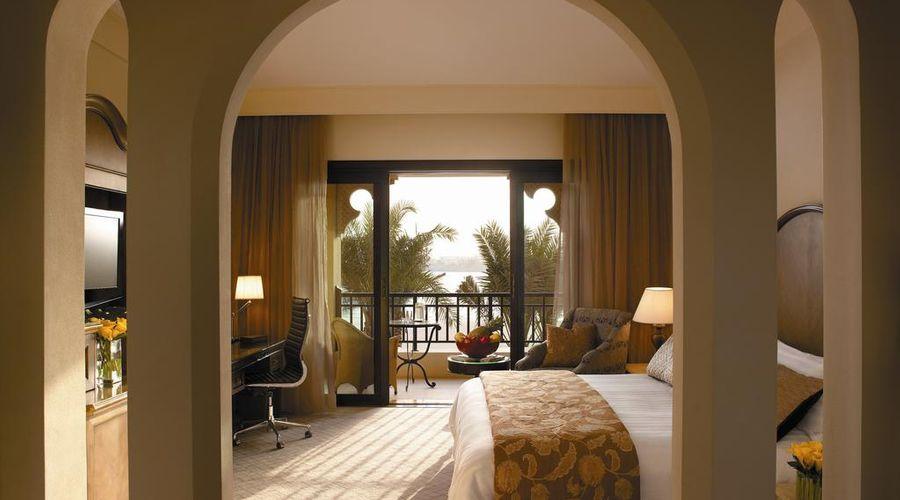 فندق شانغريلا، قرية البري-39 من 41 الصور