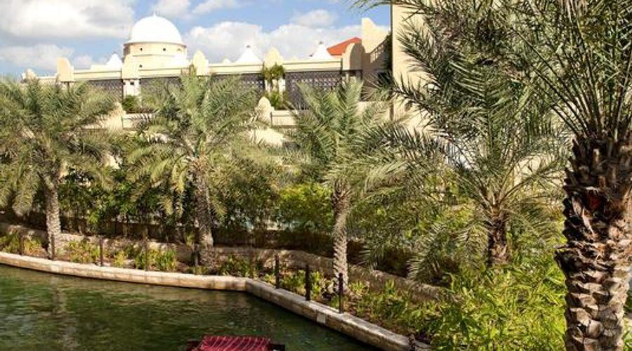 فندق شانغريلا، قرية البري-40 من 41 الصور