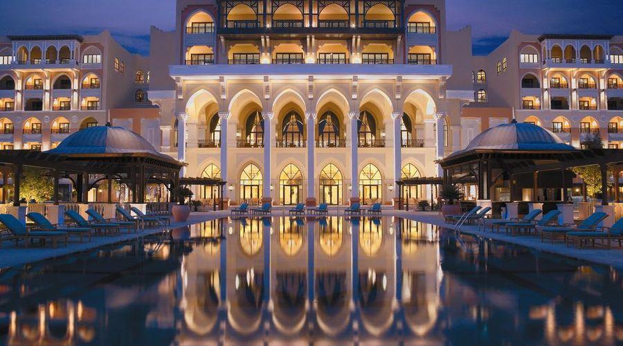 فندق شانغريلا، قرية البري-45 من 41 الصور