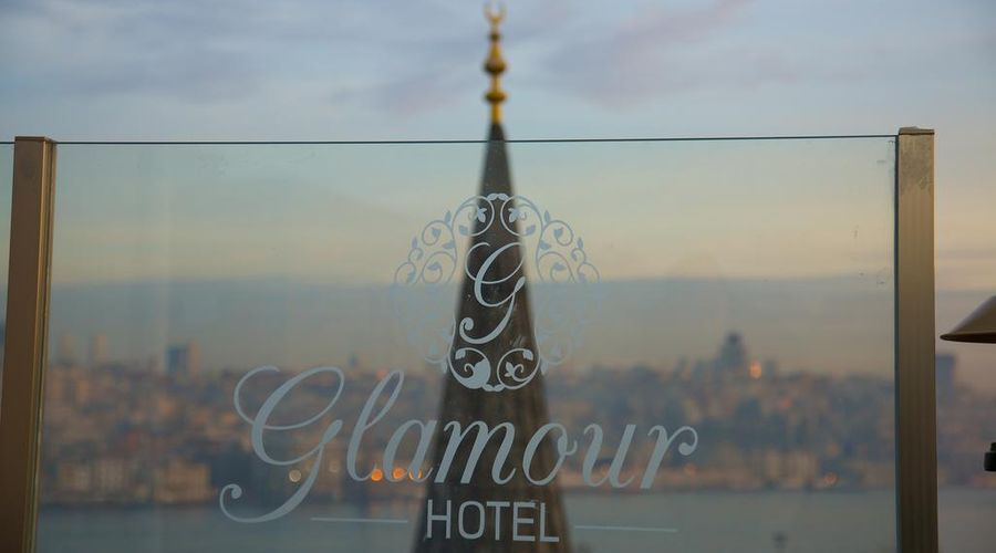 Glamour Hotel-30 of 42 photos
