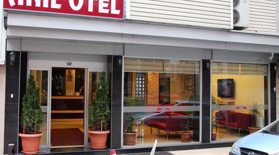 Anil Hotel-1 of 25 photos