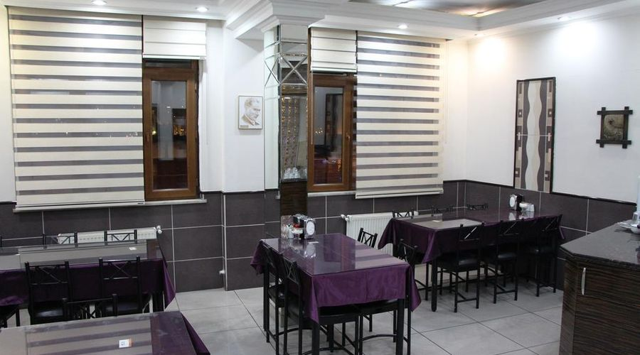 Anil Hotel-12 of 25 photos