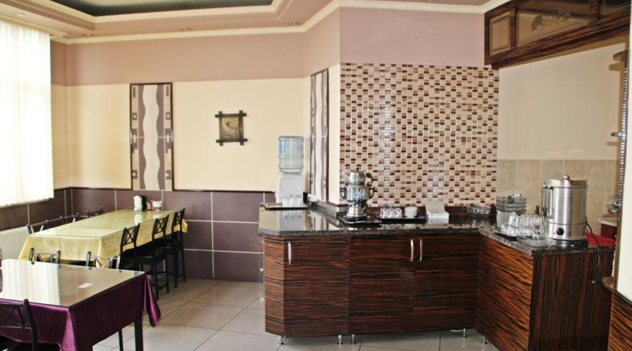 Anil Hotel-18 of 25 photos