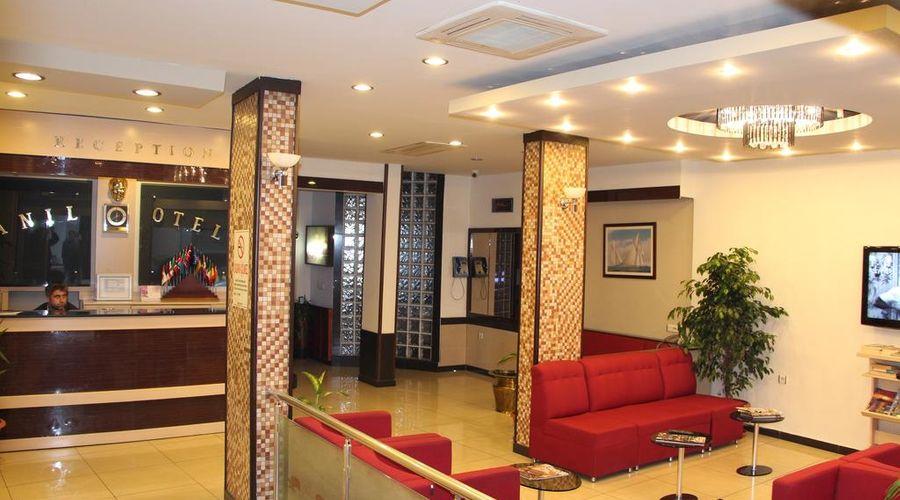 Anil Hotel-19 of 25 photos