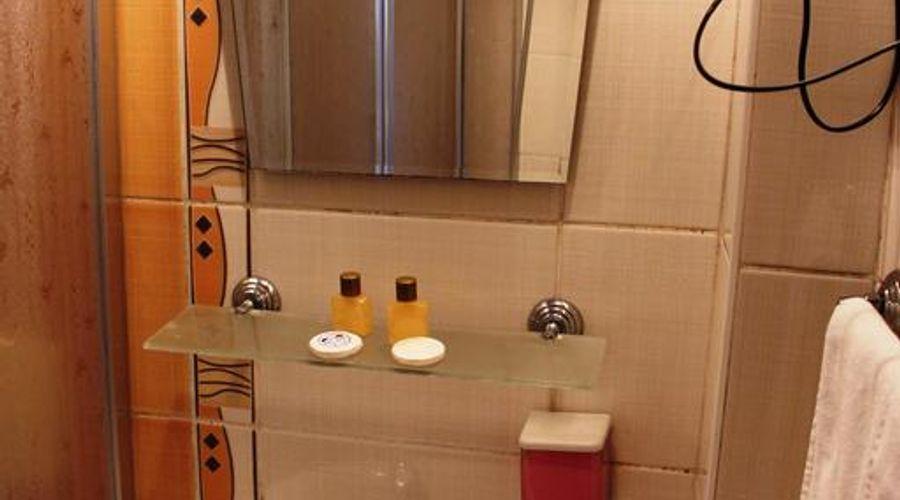 Anil Hotel-21 of 25 photos