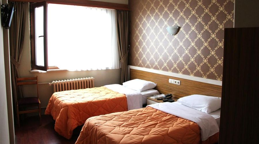 Anil Hotel-3 of 25 photos