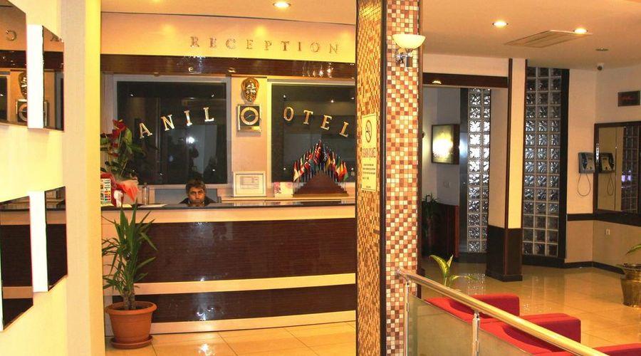 Anil Hotel-6 of 25 photos