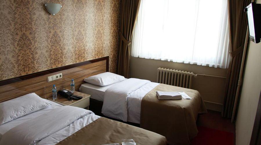 Anil Hotel-7 of 25 photos