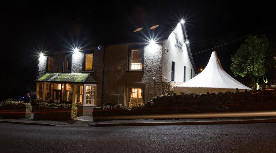 The Redan Inn-30 of 37 photos