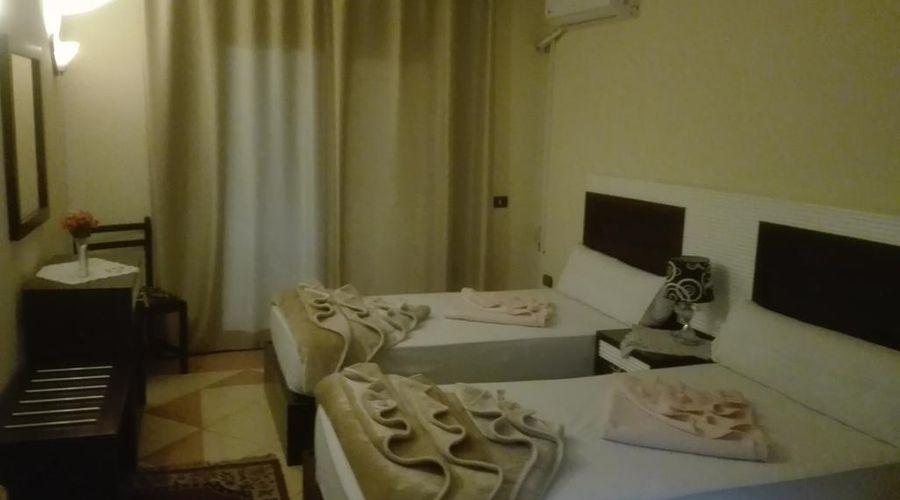 فندق الزمالك للقوات المسلحة-15 من 43 الصور