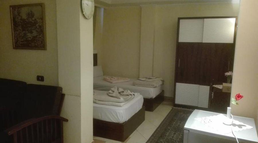 فندق الزمالك للقوات المسلحة-19 من 43 الصور