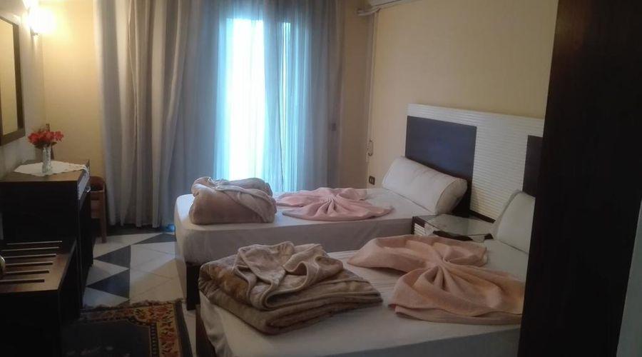 فندق الزمالك للقوات المسلحة-6 من 43 الصور