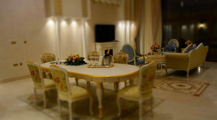 Western Hotel - Madinat Zayed-11 of 44 photos