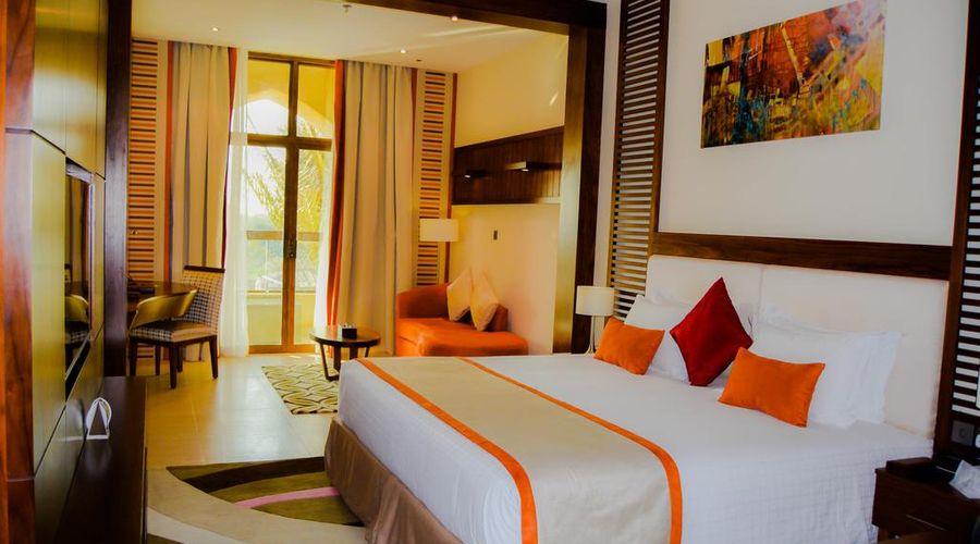 Western Hotel - Madinat Zayed-13 of 44 photos