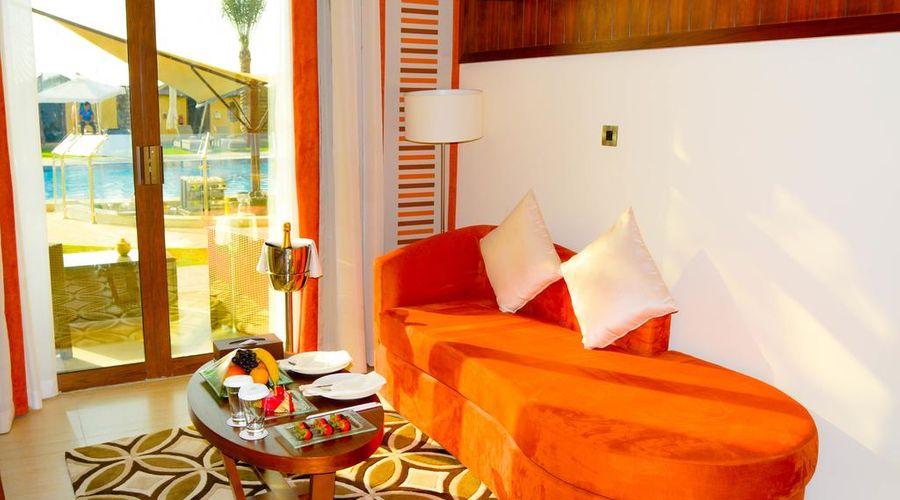 Western Hotel - Madinat Zayed-16 of 44 photos