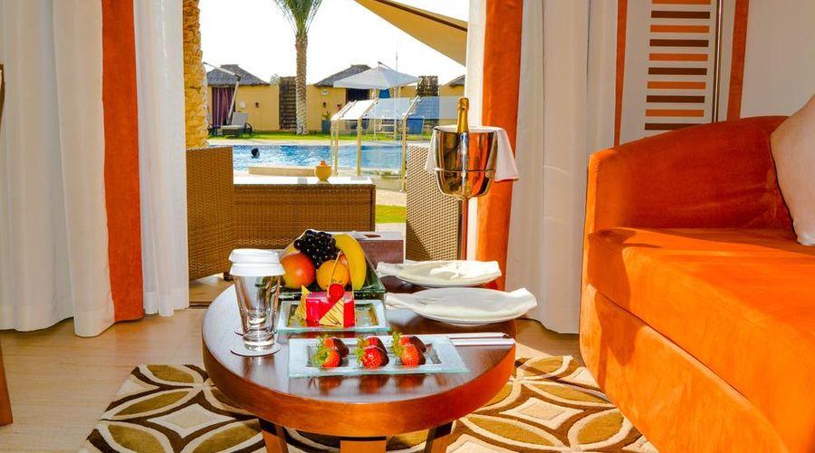 Western Hotel - Madinat Zayed-17 of 44 photos