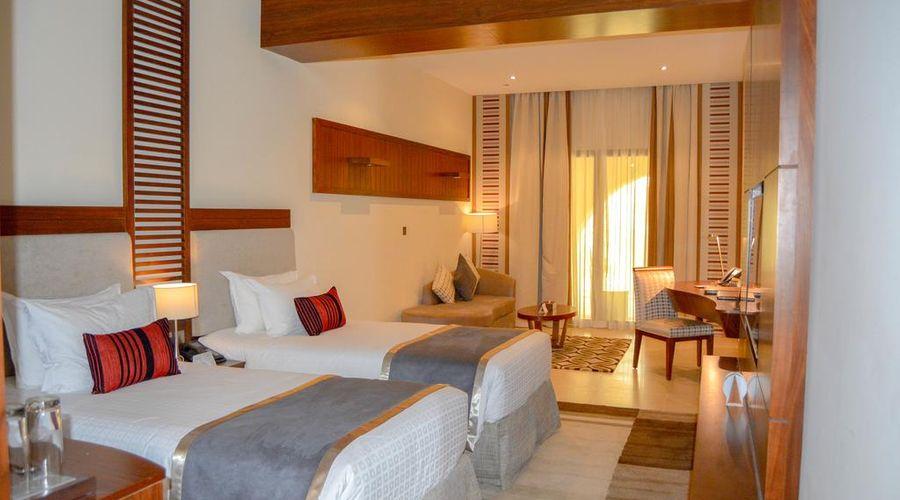 Western Hotel - Madinat Zayed-18 of 44 photos