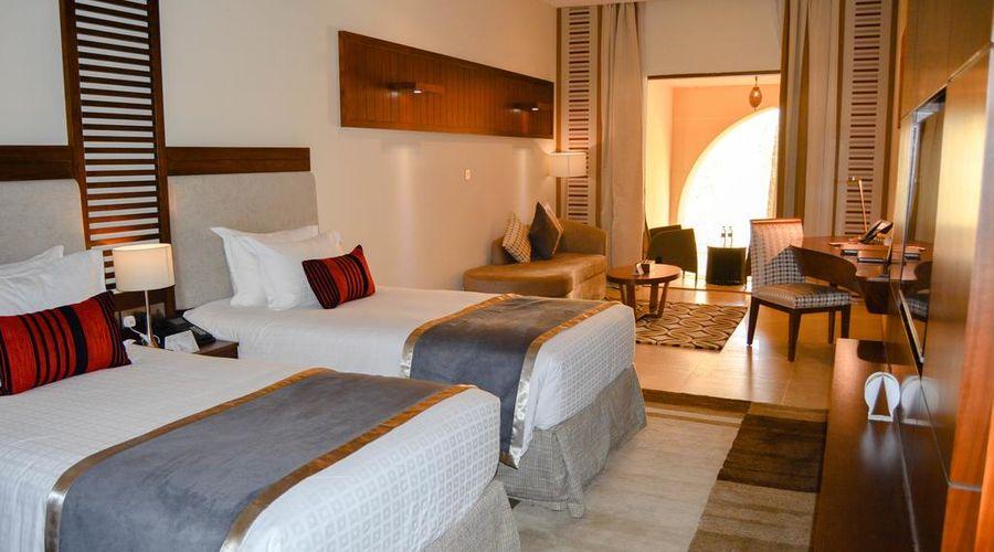 Western Hotel - Madinat Zayed-19 of 44 photos
