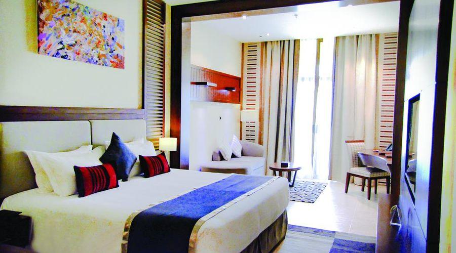 Western Hotel - Madinat Zayed-23 of 44 photos