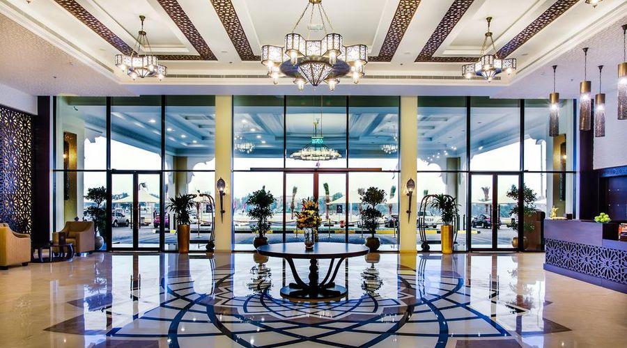 Western Hotel - Madinat Zayed-25 of 44 photos