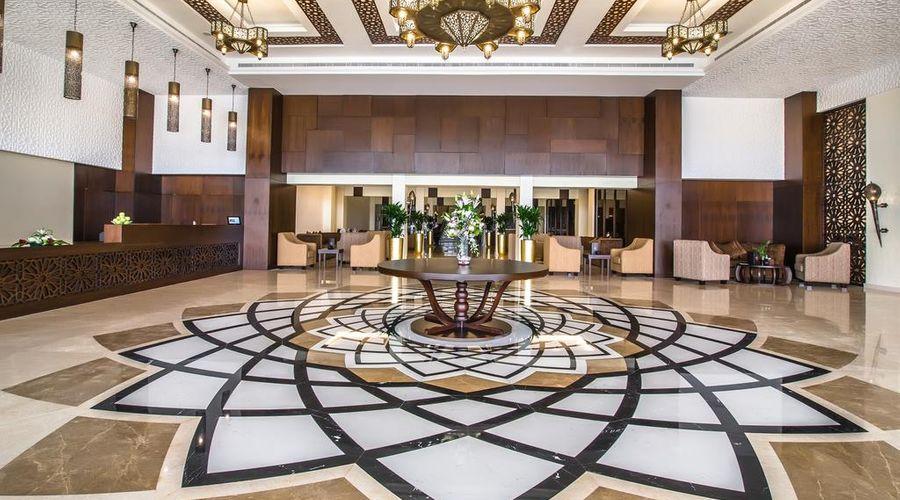 Western Hotel - Madinat Zayed-26 of 44 photos
