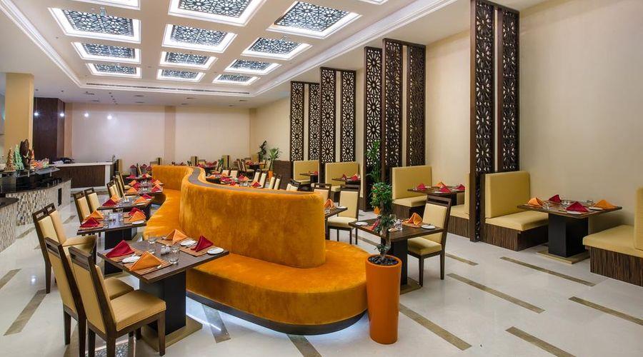 Western Hotel - Madinat Zayed-29 of 44 photos