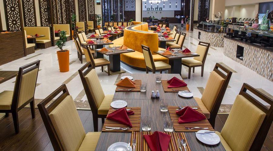 Western Hotel - Madinat Zayed-4 of 44 photos