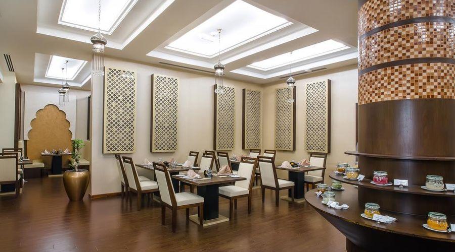 Western Hotel - Madinat Zayed-32 of 44 photos