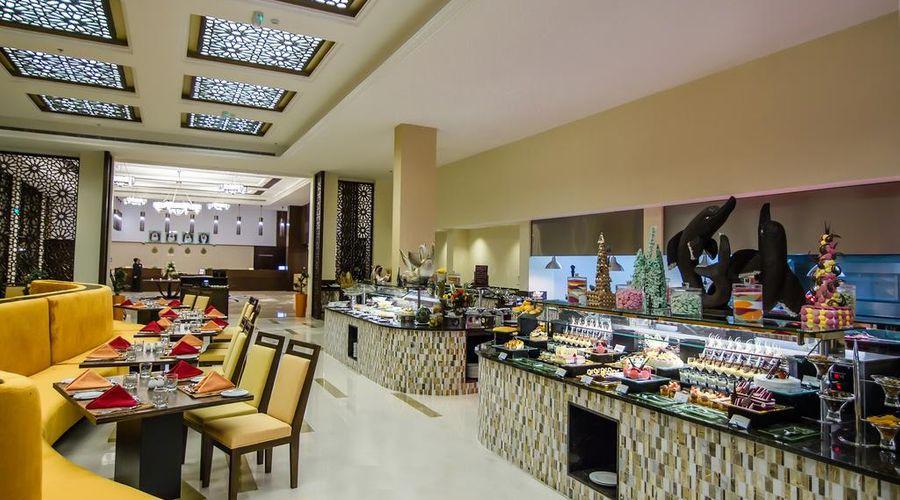Western Hotel - Madinat Zayed-33 of 44 photos